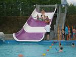 Zwembad_de_mors_2_medium