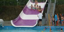 Zwembad_de_mors_2_normal