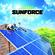 Foto_bij_redactioneel_stukje_sunforce_thumb
