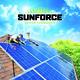 Foto_bij_redactioneel_stukje_sunforce_small