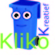 Logo_kliko_kreatief_small