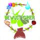 Bewust_grien_avatar_small