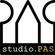 Logo_studiopas_thump_thumb