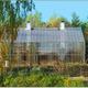 Glasshaus8_small