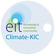 Climate-kic_master_logo_rgb_thumb