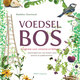Cover_voedselbos_nieuw_small