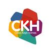 Thumb_ckh_logo_a3