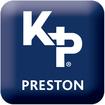 Thumb_kp_420x420_buttons_-_preston