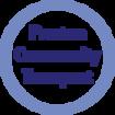 Thumb_logo_1_