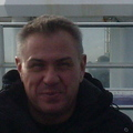 Thumb_cold_on_iom_ferry