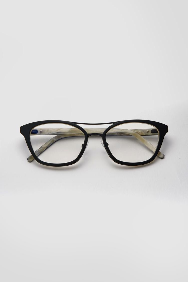 e90c19962bdb Tom Davies | Optical Frames