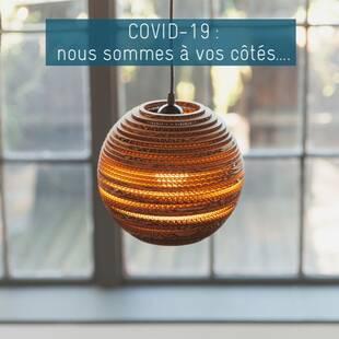 Covid 19 normal