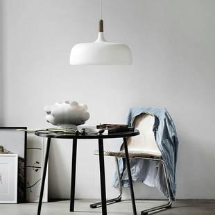 Maison northern lighting normal