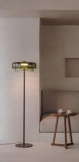 Nos lampadaires normal