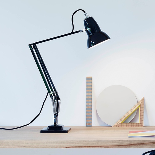 Anglepoise normal