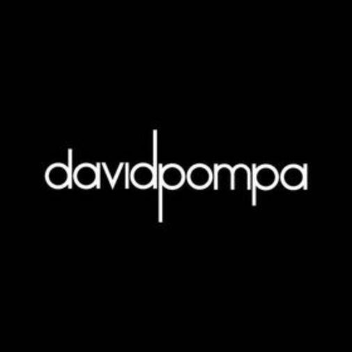 David pompa normal