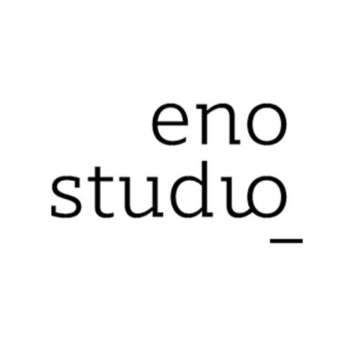 Eno studio normal
