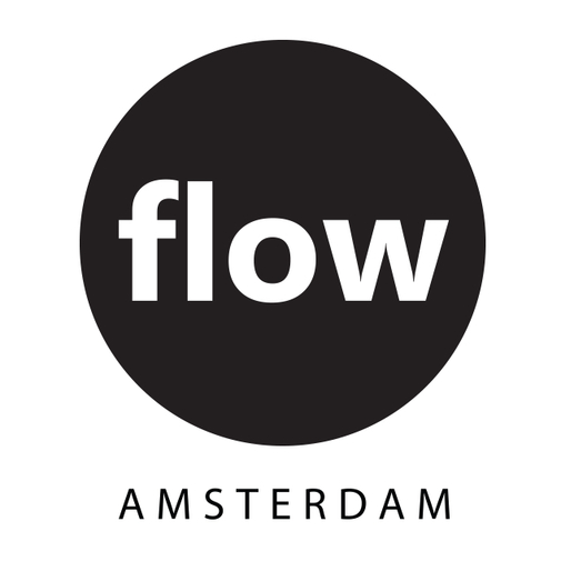 Flow amsterdam normal