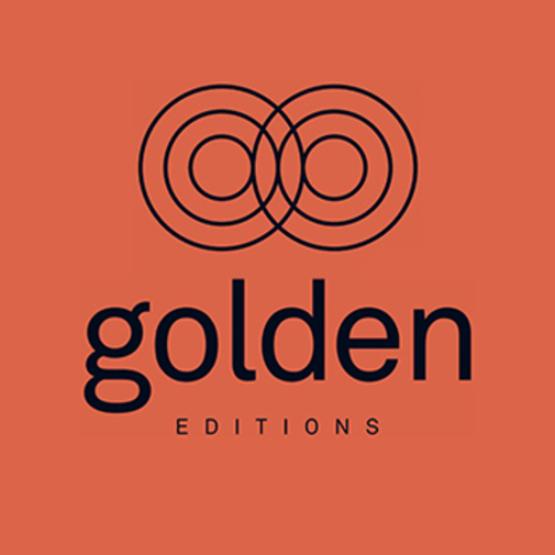 Golden editions normal