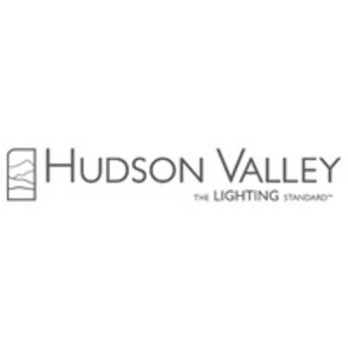Hudson valley lighting normal