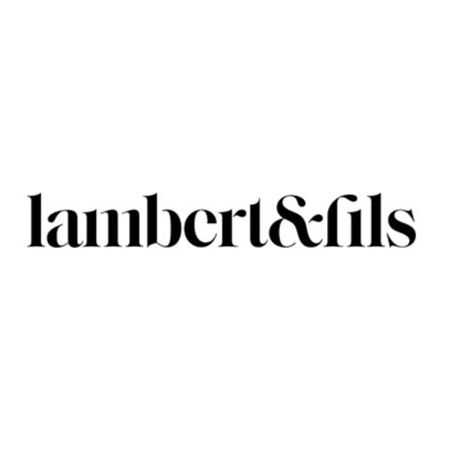 Lambert fils normal