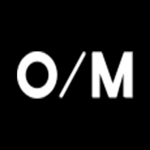 O m light normal