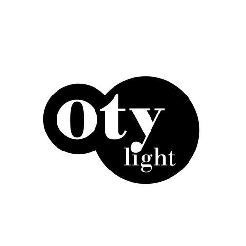 Oty light normal