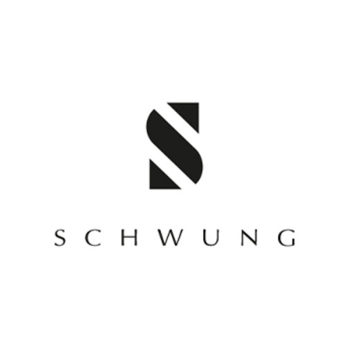Schwung normal
