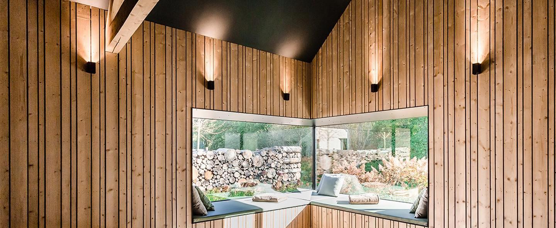 inspirational design and signed lighting nedgis lighting. Black Bedroom Furniture Sets. Home Design Ideas