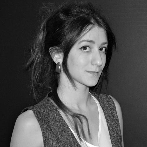 Francesca borelli normal