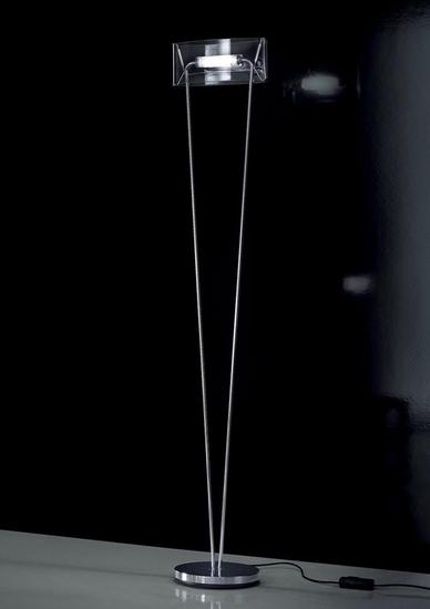 mini-2