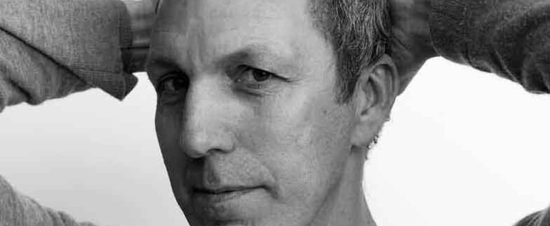 Designer Herve Langlais, DesignHeure - Nedgis