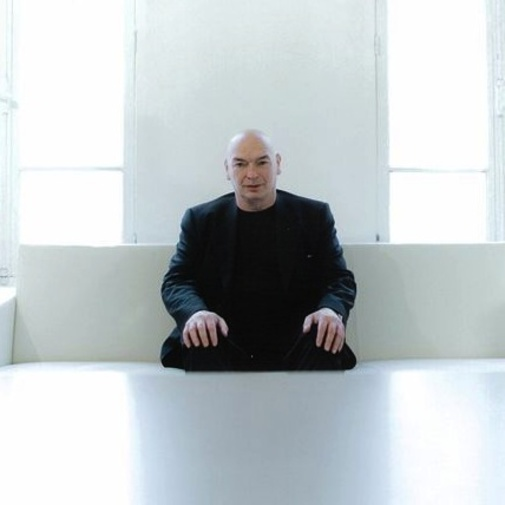 Jean nouvel normal