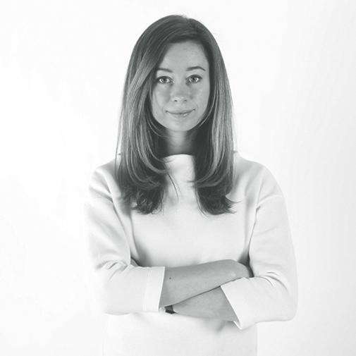 Kateryna sokolova normal