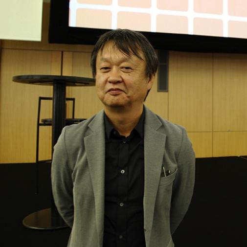 Naoto fukasawa normal