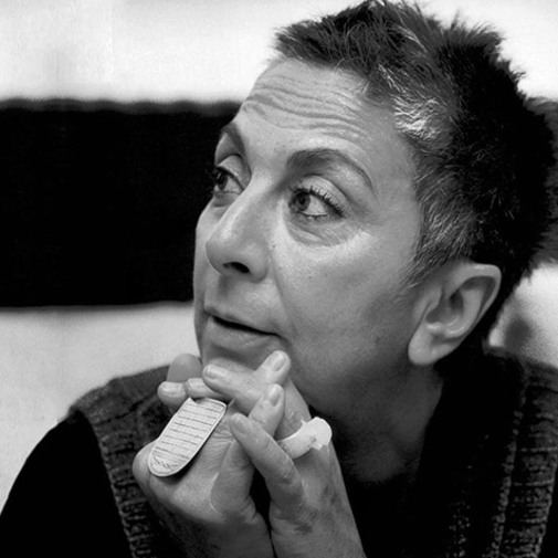 Paola navone normal