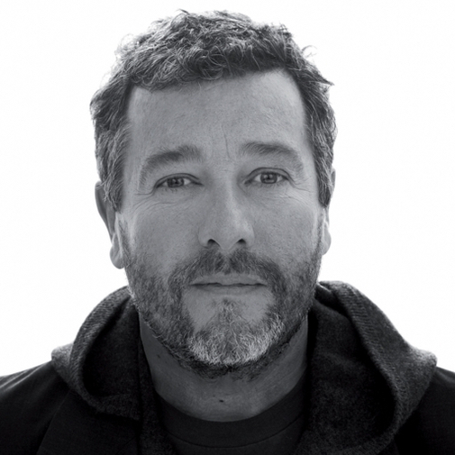 Philippe starck normal