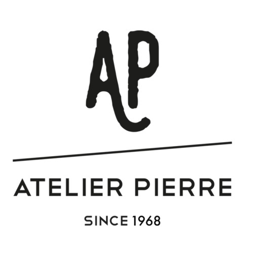 Studio atelier pierre normal