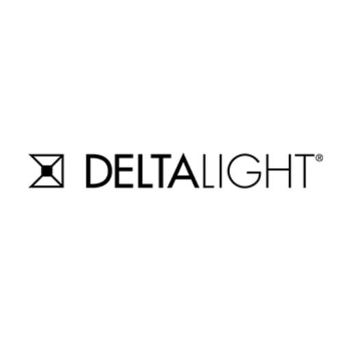 Studio delta light normal