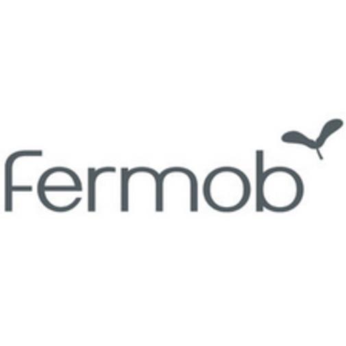 Studio fermob fermob normal