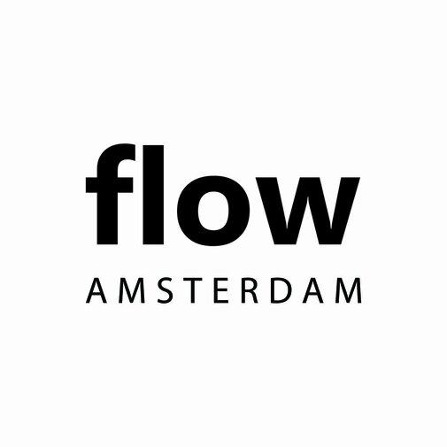 Studio flow amsterdam normal