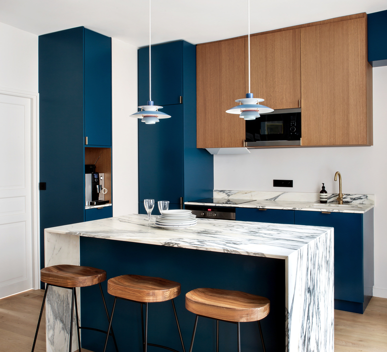 Appartement valette 101008 product