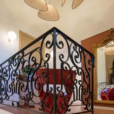Bastide les 3 portes a saint paul de vence maison d hotes 115665 thumb