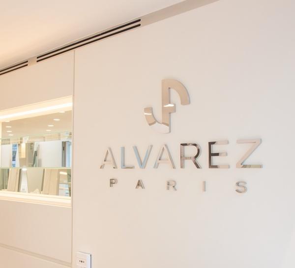Salon de coiffure alvarez 34656 large
