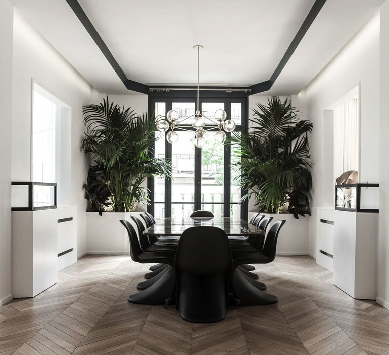 Appartement neuilly 34675 product