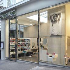 Salon de coiffure alvarez 34703 thumb