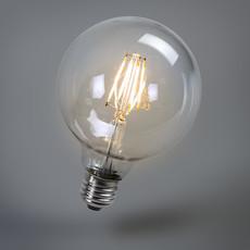Globo filament  faro 17423 luminaire lighting design signed 14856 thumb