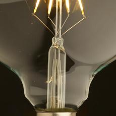 Globo filament  faro 17423 luminaire lighting design signed 14857 thumb