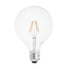 Globo filament  faro 17423 luminaire lighting design signed 14858 thumb