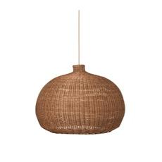 Belly studio ferm living abat jour lampe shade  ferm living 1104264321  design signed nedgis 117520 thumb